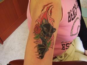 Tattoo_078