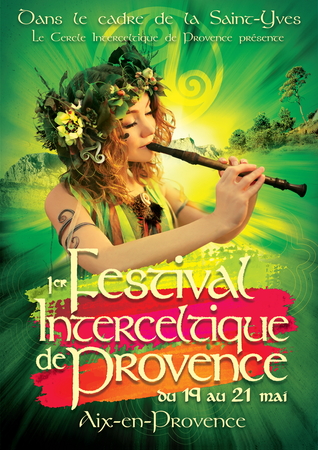 festival_interceltique_provence_affiche