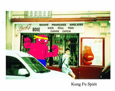 kung_fu_boyspirit