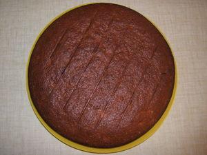 banana_cake_001