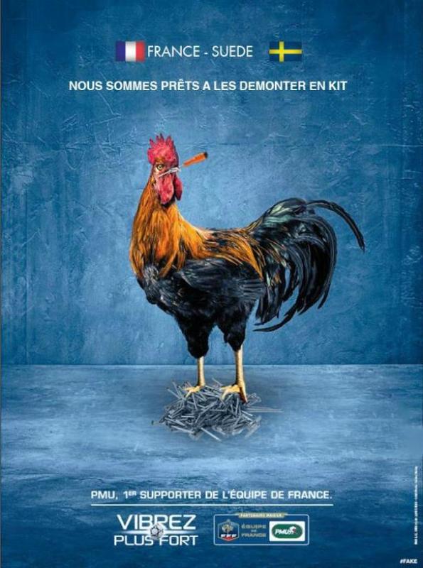 pmu-equipe-de-france-football-bleus-euro