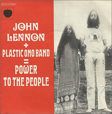 John-Lennon-Power-To-The-Peop-215730