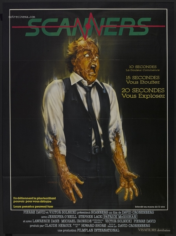 scanners-poster_227657_41690