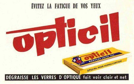 buv-opticil 1