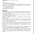 Windows-Live-Writer/Une-squence-sur-leau-en-PSMS_D17C/image_61