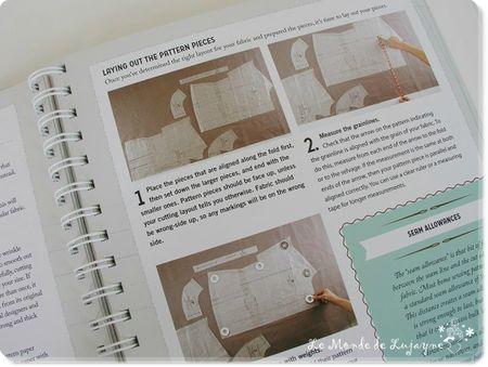 ColetteHandbook2