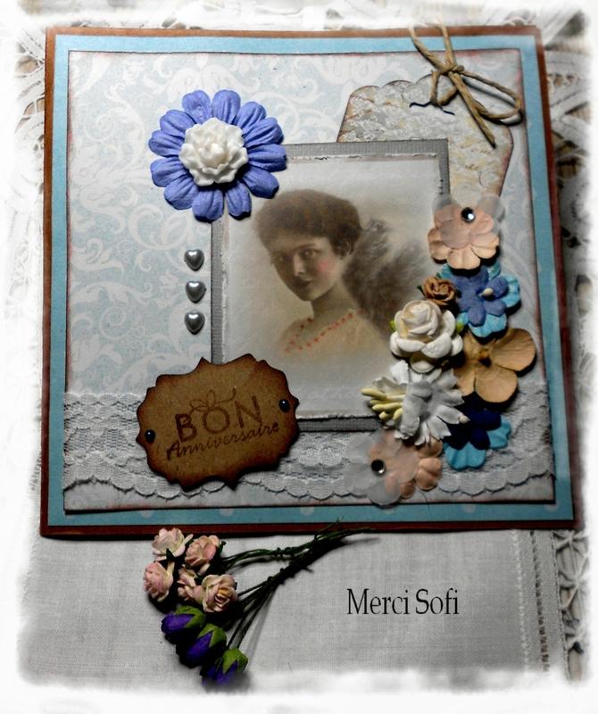 Carte 01 Sofi