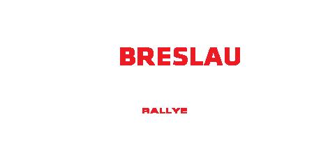 Vive le BRESLAU POLAND 2015 !