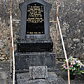moulins rené alexis (langé) + 10/10/1918 cugny (02)