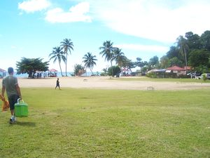 Martinique_070