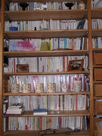 biblioth_ques___clafoutis_027