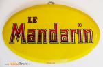 PLAQUE-PUB--LE-MANDARIN-1-muluBrok