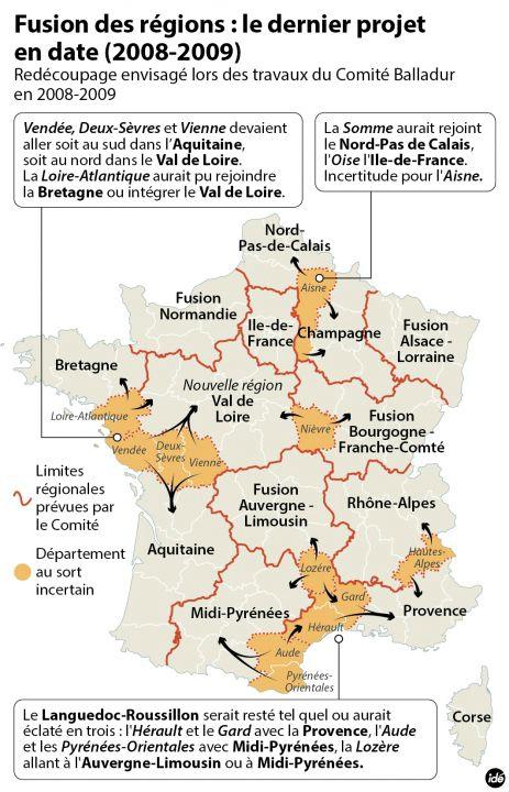 3751701_ide-redecoupage-territorial-regions-01