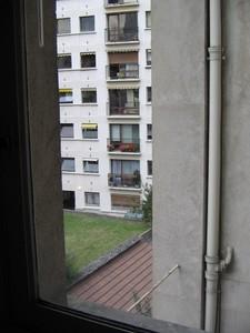 15_septembre_2006_002