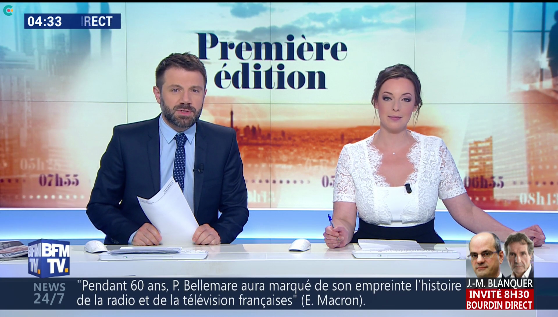 carolinedieudonne02.2018_05_28_journalpremiereeditionBFMTV
