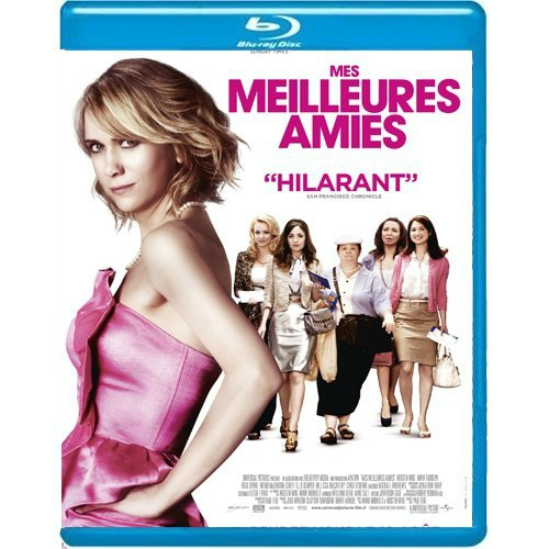 mes-meilleures-amies-combo-blu-ray-copie
