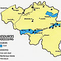 Carte Belgium_resources_1968