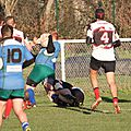 vs auzon 28 11 2015_0309