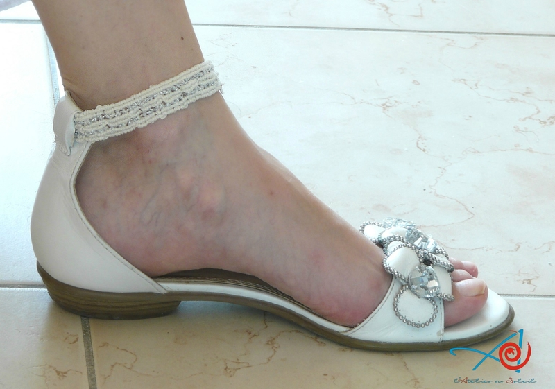 Chaussure réparée intérieur (Copier)