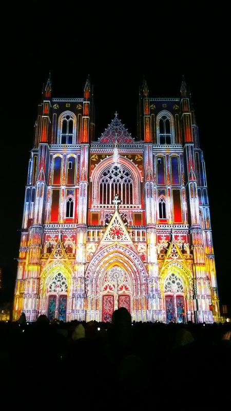odyssée-des-rêves-nantes-cathédrale-2016-noel-3