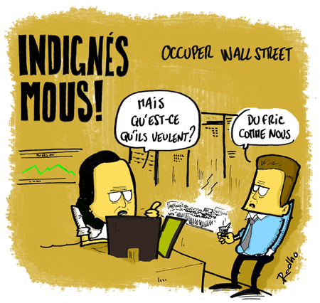 occuper_wall_street_indigne