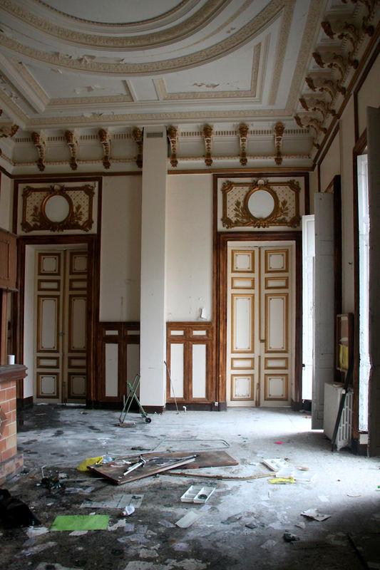 Ambiance chateau abandonné_7875