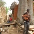 Bénin 2005 075