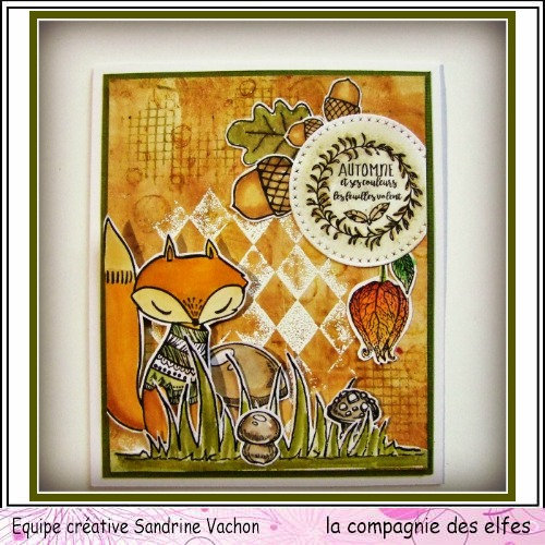 Carte automne DT LCDE (1)