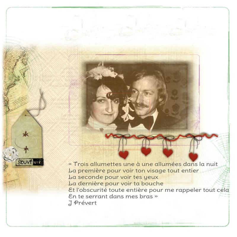 page jeannine et Georges Realisation_du_03-02-17