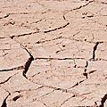 Valle de la Muerte (3)