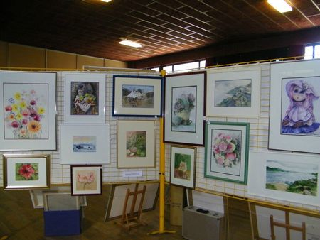 expo chaussin 2012 009