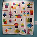 2019-04-26_11-50-29-Nantes-Modern Quilts
