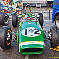 Lotus 18 Climax_25 - 1960 [UK] HL