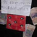 comment avoir son propre portefeuille magique argent, comment avoir le portefeuille magique, dédou magique, porte-monnaie magi