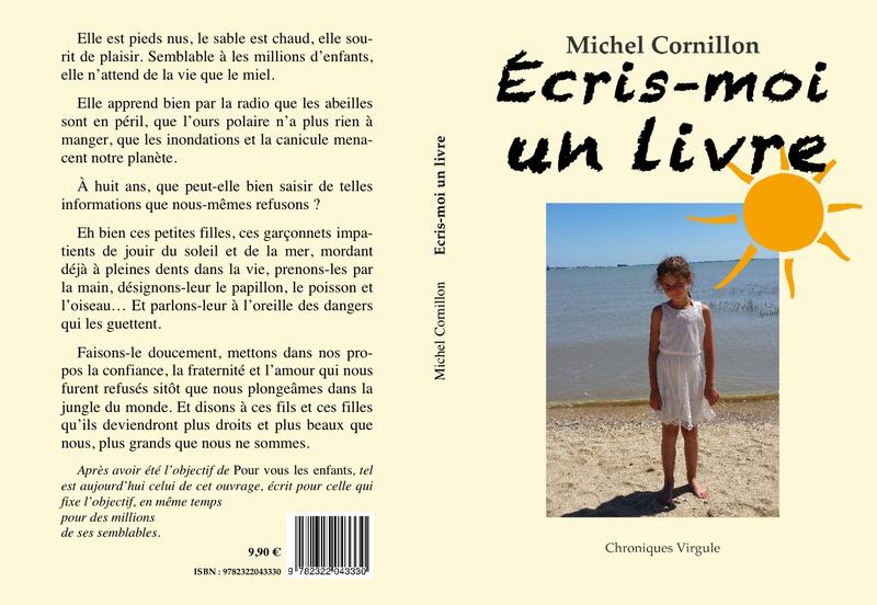 Couv_complete_écris-moi