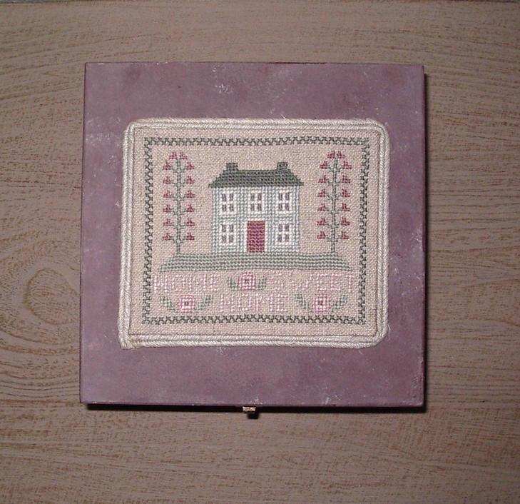 boite house (4)