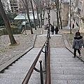 Montmartre (26)