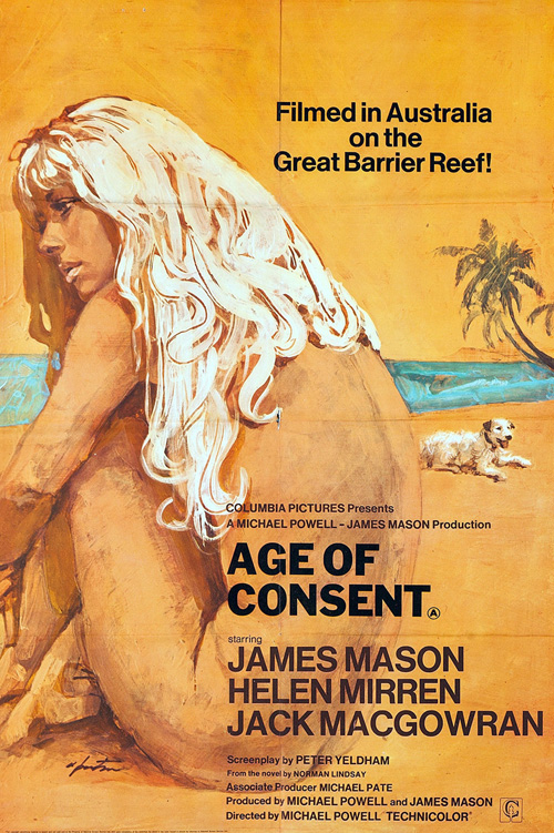 age_of_consent_affiche2