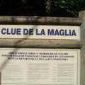 U - Maglia 02 Juin 07