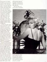 1954-ny-77_street-mm_in_dress-book-1