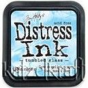 encre_distress_tumbled_glass