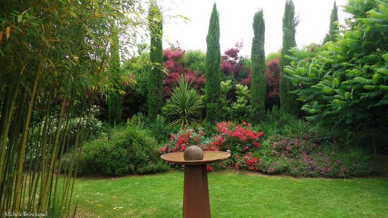 Jardin Poterie Hillen 12061675
