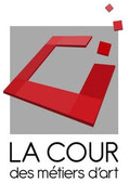 LaCourLogo-Mini