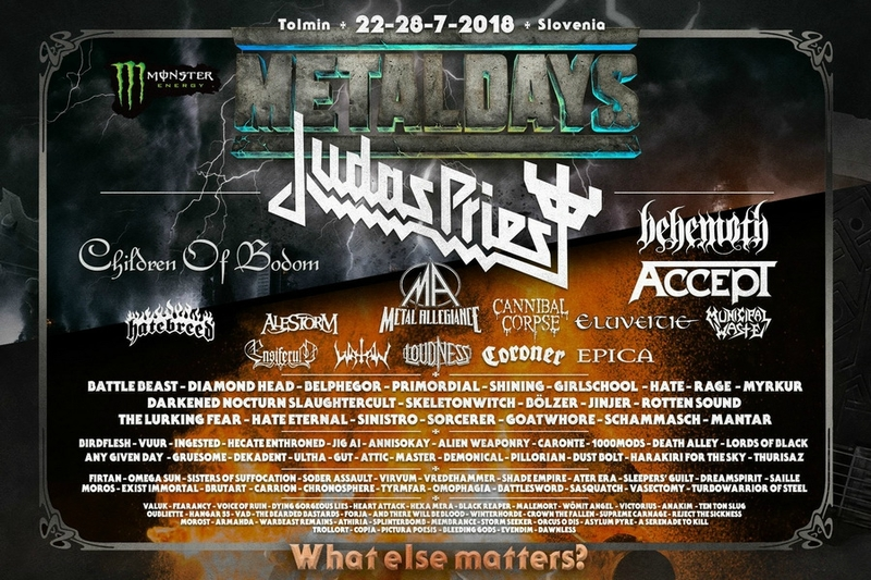 metaldays004