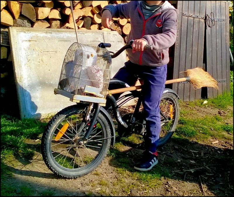 vélo-02