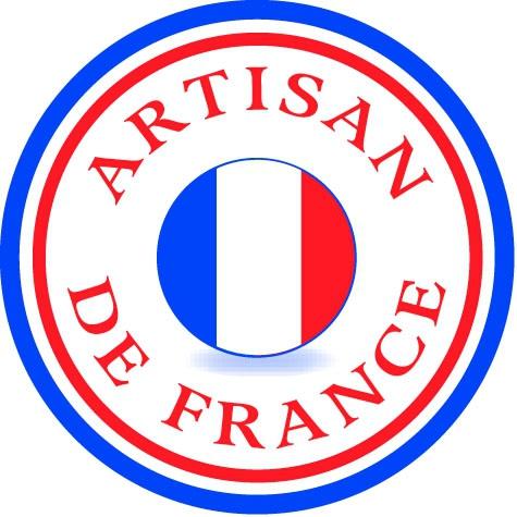 ARTISAN DE FRANCE