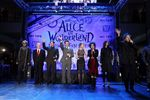 alice_fan_event_011