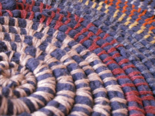 crochet_2014_01_tapis de sol recup gros plan