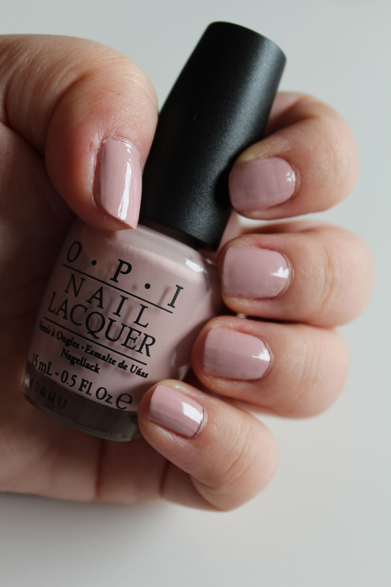 Review My Very First Knockwurst D Opi Collection Germany