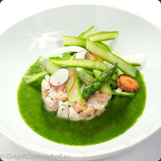CevicheAsperges-38-2